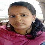 Navya Anandan